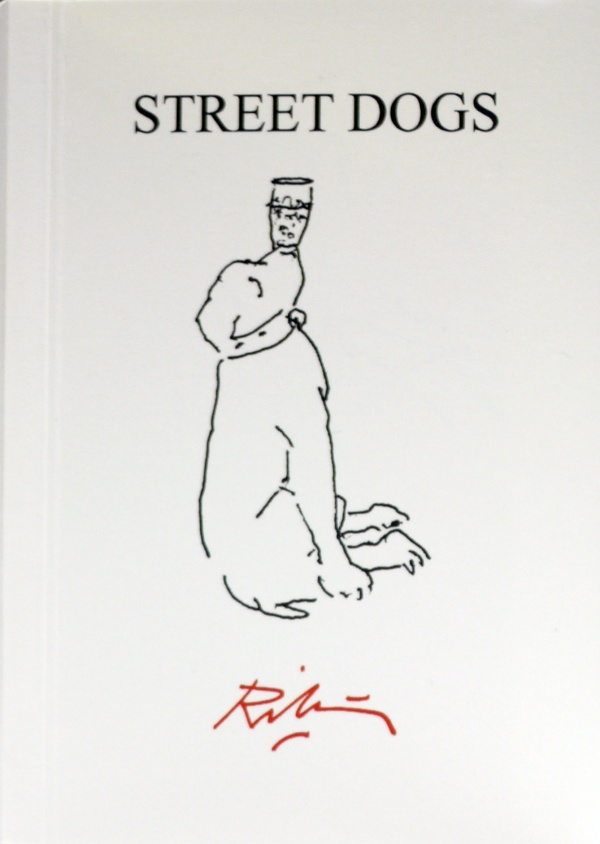 Street Dogs (Special Boxed Edition)